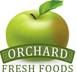 Orchard Fresh Foods